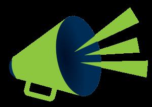 Marketing and Public Relations Bendigo