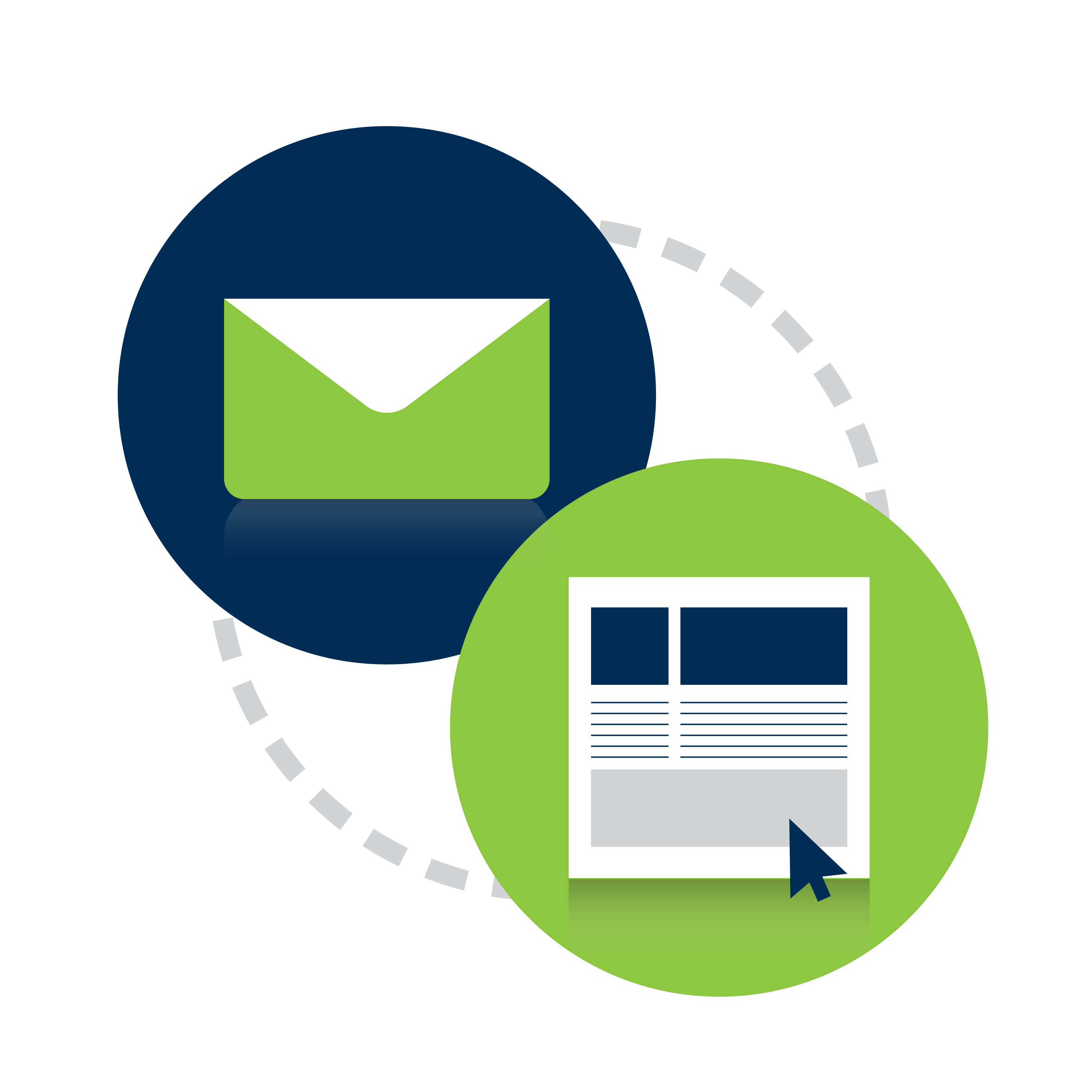 Web and Mail Hosting